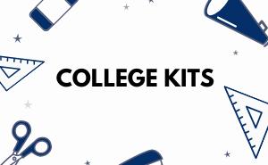 College Kits