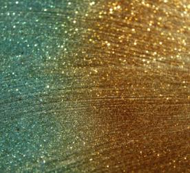 The Glitters