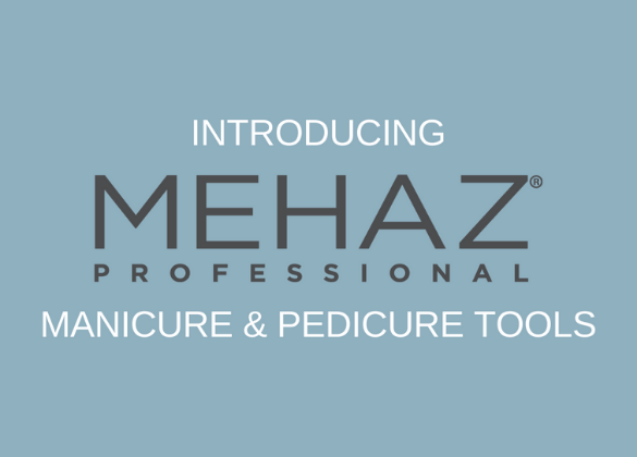 About Mehaz