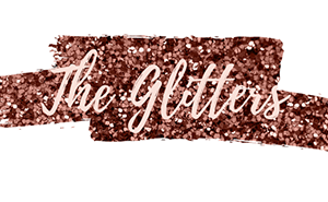 THE GLITTERS