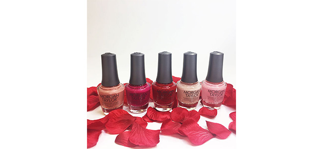 Louella Belle Valentine's Day Pamper Package
