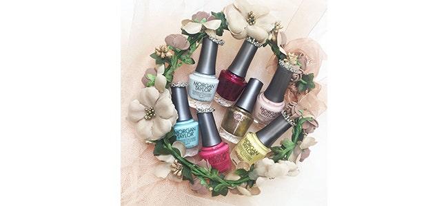 Louella Belle Spring Essentials