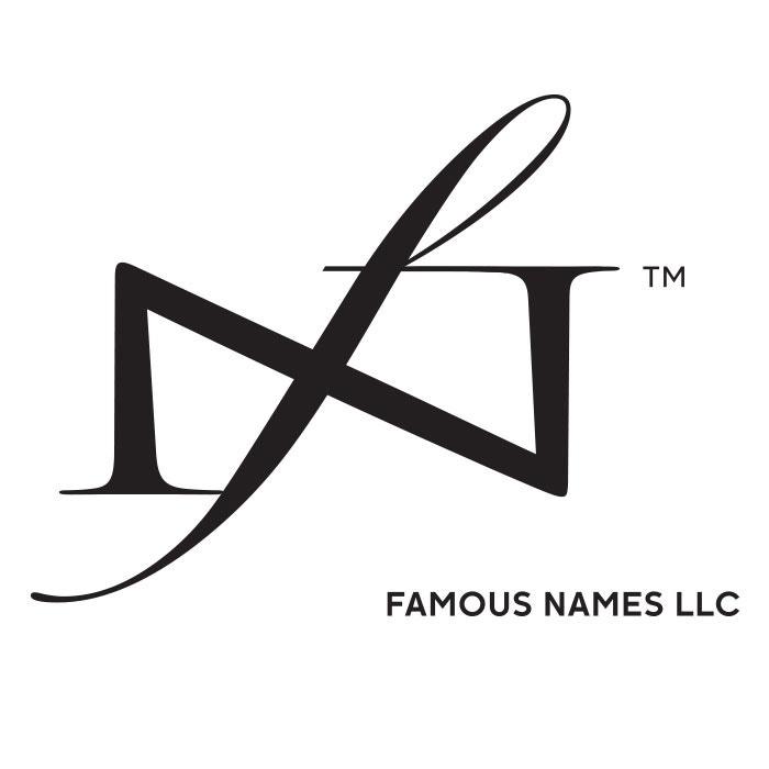 Louella Belle Famous Names Starter Kit