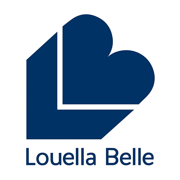Louella Belle Brands