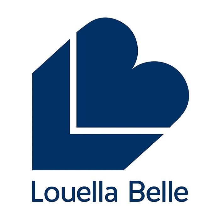 Louella Belle Brands
