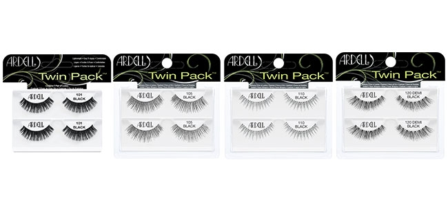 Louella Belle Ardell Multipacks