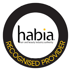 Habia Recognized Provider