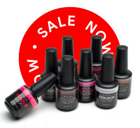 Artistic Colour Gloss SALE