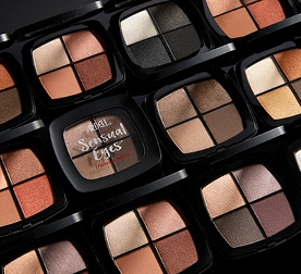 Ardell Beauty Palettes