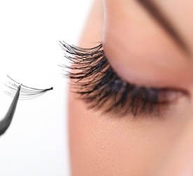Ardell Individuals Lashes