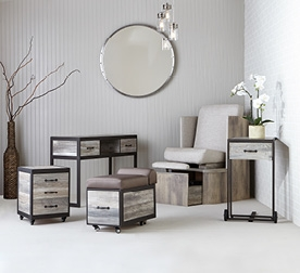 Belava Furniture