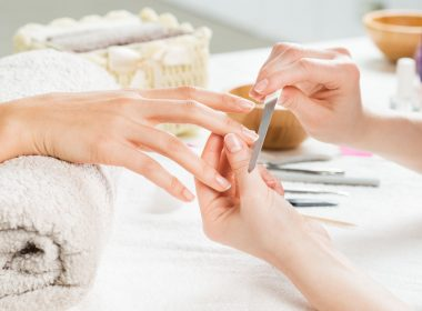 How To Prepare Your Salon For The Busy Summer Season