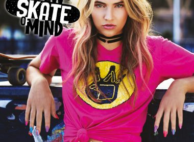 Skate Into Summer With The Latest Collection From Artistic!