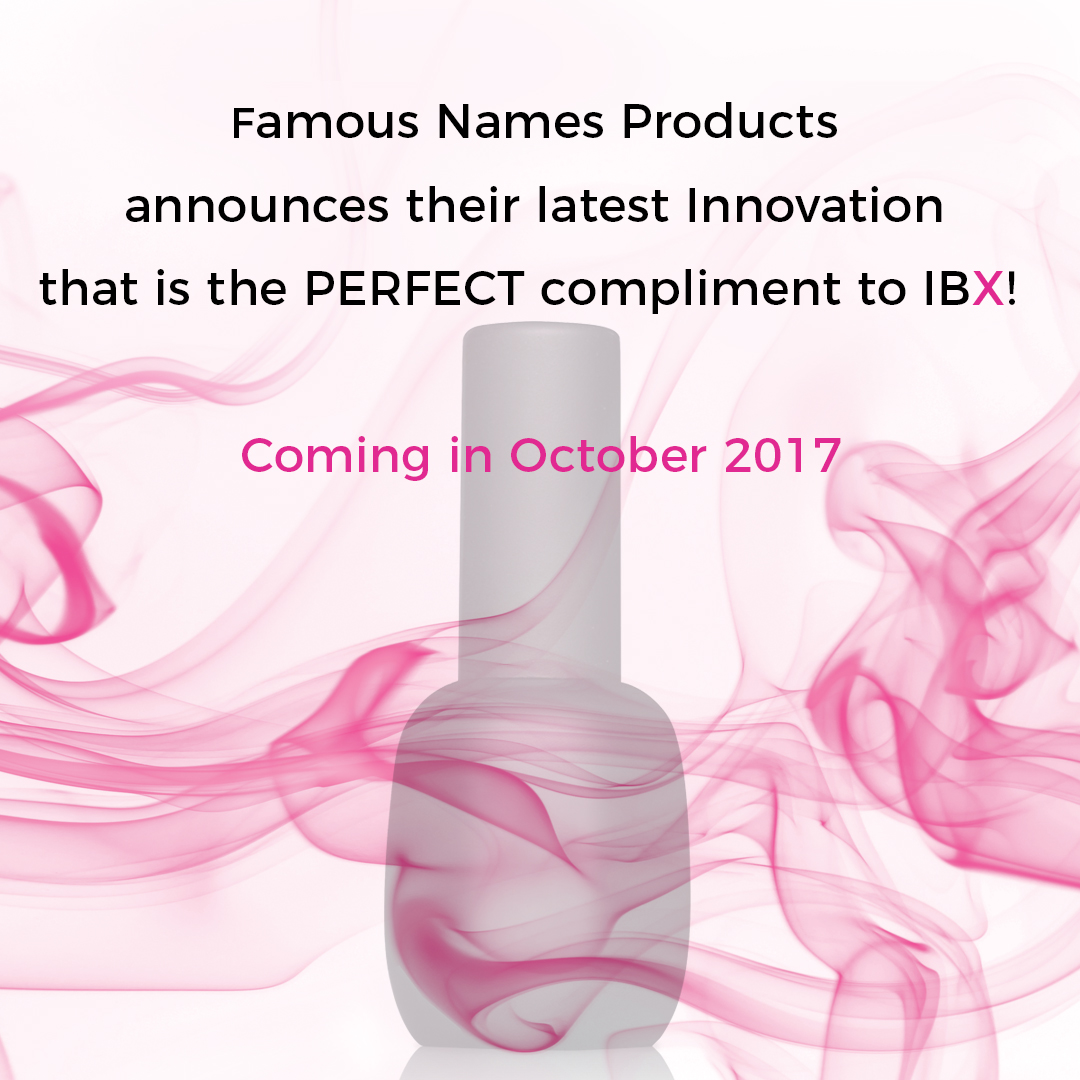 Olympia Beauty 2017 & Exclusive Launches