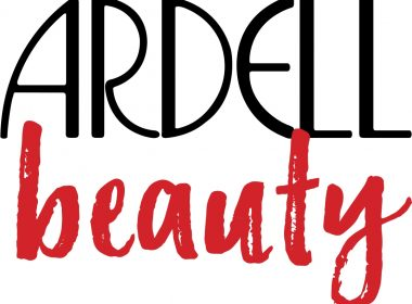 Introducing Ardell Beauty