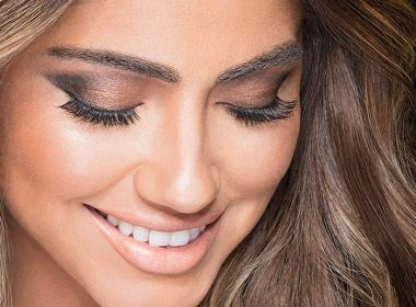Have You Tried Our New Faux Mink Lashes Yet?