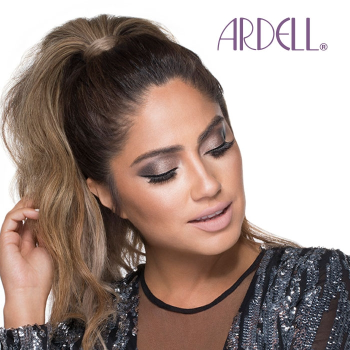 Stock Up On Lashes With Ardell Multipacks