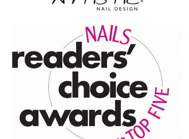 Artistic Products Win Nails Magazine Awards!