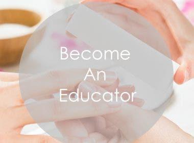 Become A Louella Belle Educator