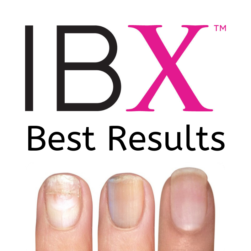 IBX & Boost - Get The Best Results