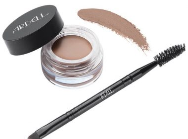 How To - Ardell Brows