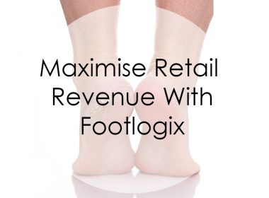 Maximise Winter Revenue With Footlogix