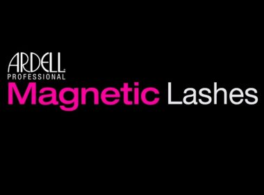 Introducing Ardell Magnetic Lashes