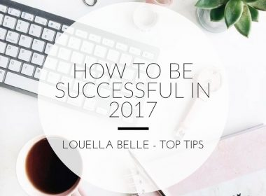 How To Run A Successful Beauty Business In 2017