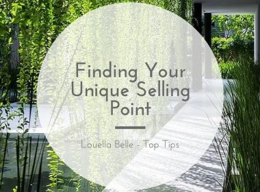 Finding Your Salon's Unique Selling Point