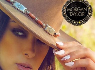 The Urban Cowgirl Collection by Morgan Taylor