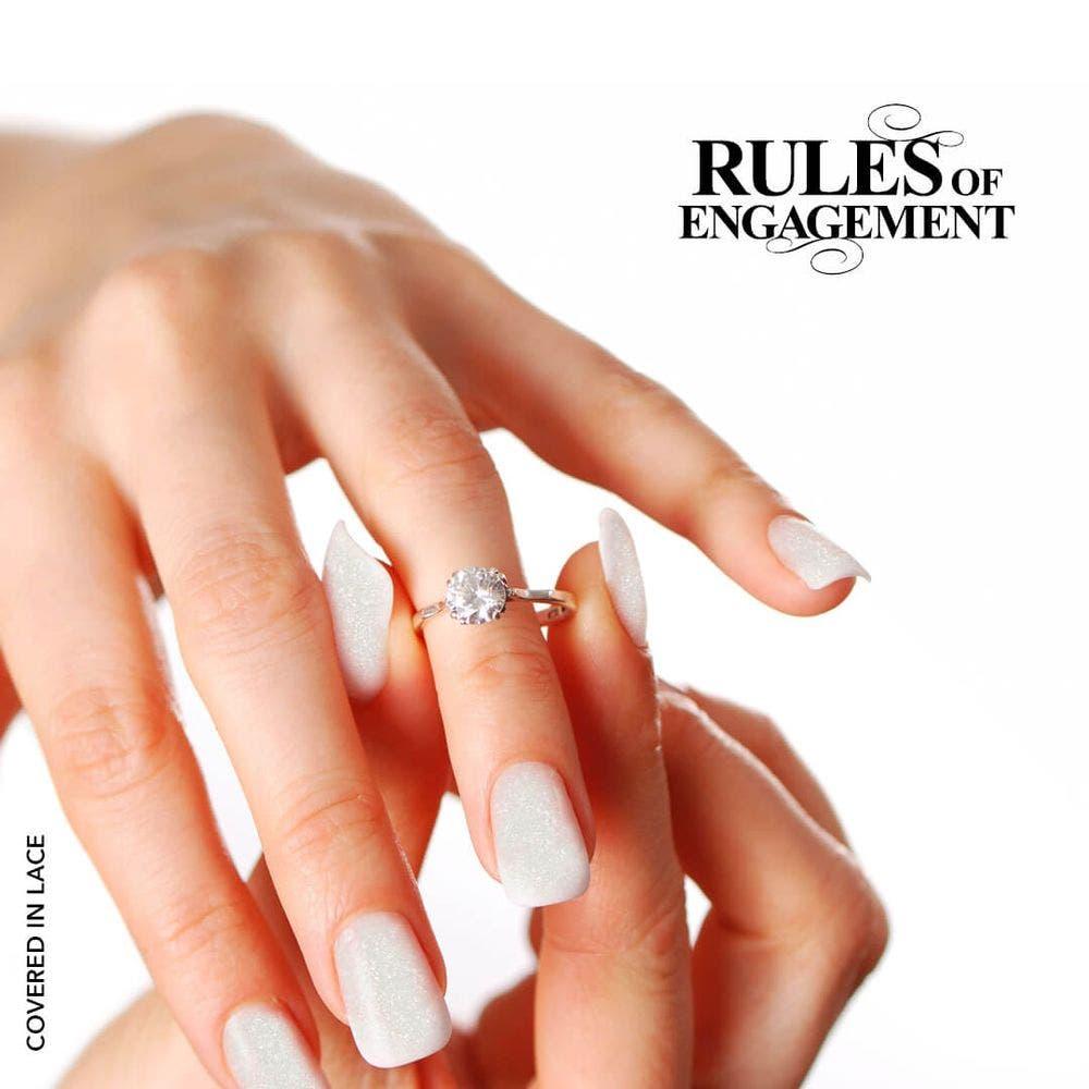 Get Wedding Season Sorted With Louella Belle!