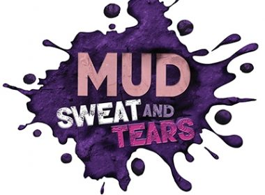 Mud Sweat & Tears by Artistic