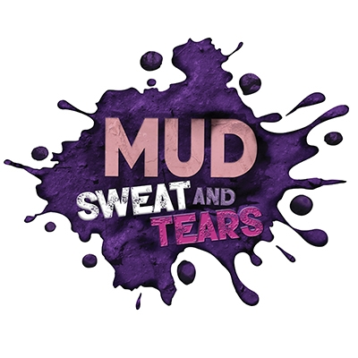 Mud Sweat & Tears by Artistic
