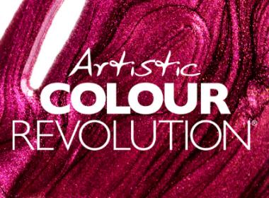 Why Choose Artistic Colour Revolution?