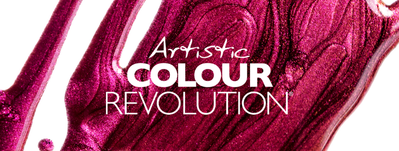 Why Choose Artistic Colour Revolution?