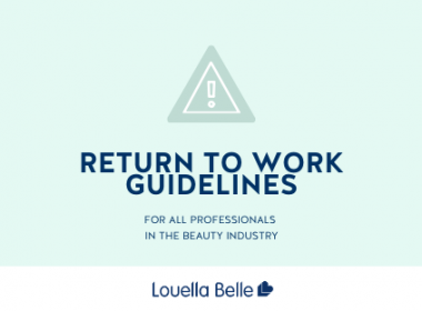 Return To Work Guidelines