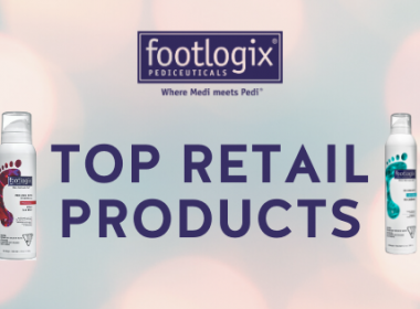 Top Footlogix Retail Products