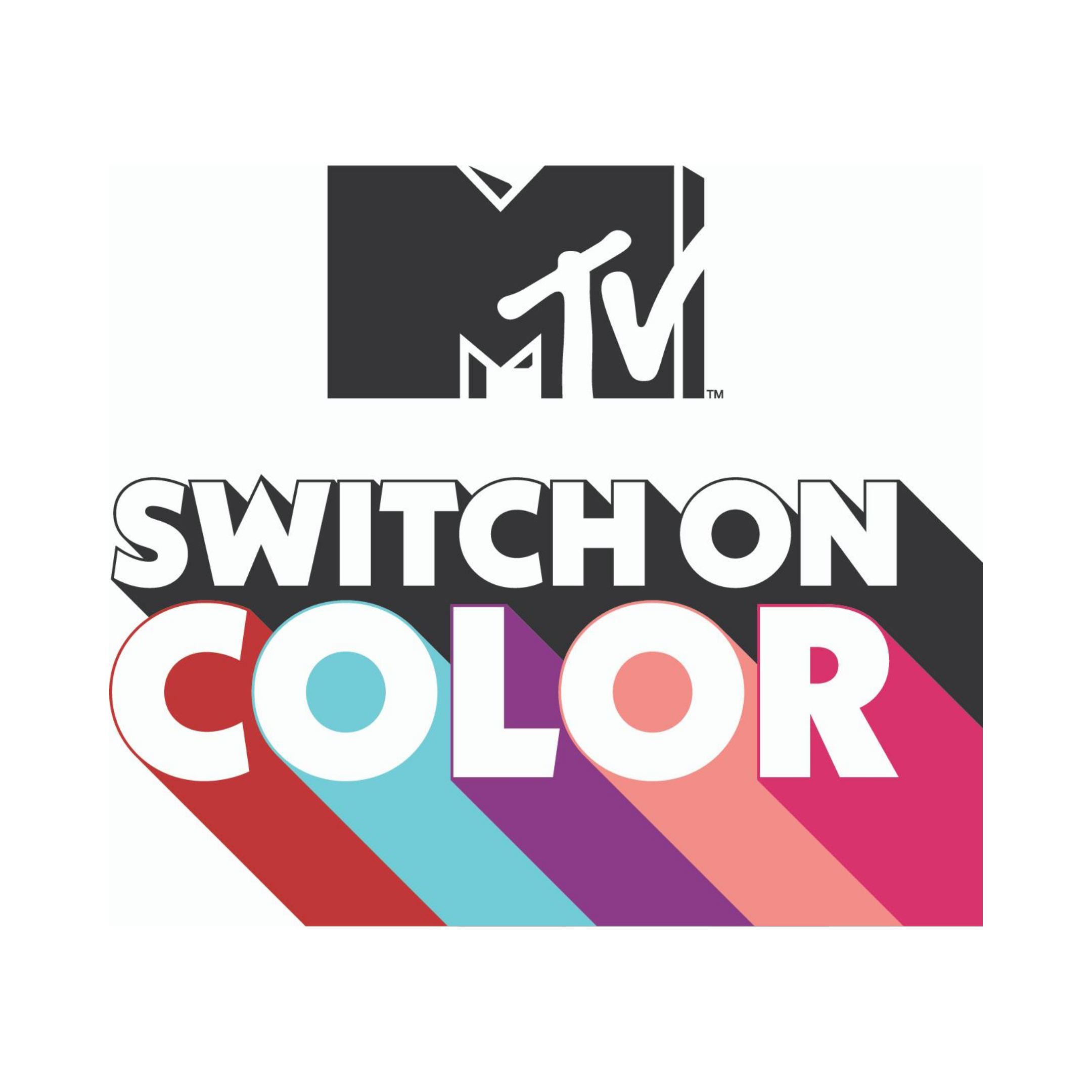 Introducing Morgan Taylor Switch On Colour